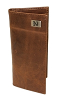 Husker N Leather Secretary Wallet Nebraska Cornhuskers, Nebraska  Mens Accessories, Huskers  Mens Accessories, Nebraska  Mens, Huskers  Mens, Nebraska  Bags Purses & Wallets, Huskers  Bags Purses & Wallets, Nebraska Husker N Leather Secretary Wallet, Huskers Husker N Leather Secretary Wallet
