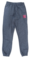Husker Specialist Bunch Pants Nebraska Cornhuskers, Nebraska  Mens Shorts & Pants, Huskers  Mens Shorts & Pants, Nebraska Shorts & Pants, Huskers Shorts & Pants, Nebraska Husker Specialist Bunch Pants, Huskers Husker Specialist Bunch Pants
