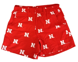Husker Swim Shorts Nebraska Cornhuskers, Nebraska  Mens Shorts & Pants, Huskers  Mens Shorts & Pants, Nebraska  Summer Fun, Huskers  Summer Fun, Nebraska Husker Swim Shorts, Huskers Husker Swim Shorts