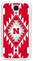 Husker Tribal Case for Samsung Galaxy S4 Nebraska Cornhuskers, Nebraska  Ladies, Huskers  Ladies, Nebraska  Mens, Huskers  Mens, Nebraska  Mens Accessories, Huskers  Mens Accessories, Nebraska  Ladies Accessories, Huskers  Ladies Accessories, Nebraska  Music & Audio, Huskers  Music & Audio, Nebraska Husker Tribal Case for Samsung Galaxy S4, Huskers Husker Tribal Case for Samsung Galaxy S4