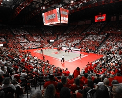 Husker Volleyball Devaney Dominance Print Nebraska Cornhuskers, Nebraska  Prints & Posters, Huskers  Prints & Posters, Nebraska Volleyball, Huskers Volleyball, Nebraska Husker Volleyball Devaney Dominance Print , Huskers Husker Volleyball Devaney Dominance Print