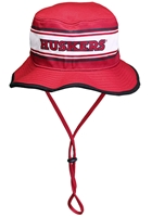 Huskers Panorama Bucket Hat Nebraska Cornhuskers, Nebraska  Mens Hats, Huskers  Mens Hats, Nebraska  Mens Hats, Huskers  Mens Hats, Nebraska  Fitted Hats, Huskers  Fitted Hats, Nebraska Huskers Panorama Bucket Hat, Huskers Huskers Panorama Bucket Hat