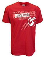 Huskers Volleyball Kill Tee Nebraska Cornhuskers, Nebraska  Mens T-Shirts, Huskers  Mens T-Shirts, Nebraska  Short Sleeve, Huskers  Short Sleeve, Nebraska  Mens, Huskers  Mens, Nebraska Volleyball, Huskers Volleyball, Nebraska Red SS Volleyball Huskers Tee Cornborn, Huskers Red SS Volleyball Huskers Tee Cornborn
