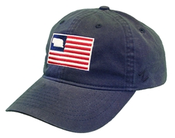 Independence Day Nebraska Cap Nebraska Cornhuskers, Nebraska  Mens Hats, Huskers  Mens Hats, Nebraska  Mens Hats, Huskers  Mens Hats, Nebraska Independence Day Nebraska Cap, Huskers Independence Day Nebraska Cap