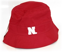 Infant Red Bucket Hat Nebraska Cornhuskers, Nebraska  Kids, Huskers  Kids, Nebraska  Kids Hats, Huskers  Kids Hats, Nebraska  Infant, Huskers  Infant, Nebraska Infant White Bucket Hat, Huskers Infant White Bucket Hat