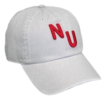 Ladies NU Cornhuskers Cap Nebraska Cornhuskers, Nebraska  Ladies Hats, Huskers  Ladies Hats, Nebraska  Ladies Hats, Huskers  Ladies Hats, Nebraska Ladies NU Cornhuskers Cap, Huskers Ladies NU Cornhuskers Cap