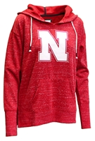Ladies Nebraska VNeck Hoodie Nebraska Cornhuskers, Nebraska  Ladies, Huskers  Ladies, Nebraska  Hoodies, Huskers  Hoodies, Nebraska  Ladies Sweatshirts, Huskers  Ladies Sweatshirts, Nebraska Ladies Nebraska VNeck Hoodie, Huskers Ladies Nebraska VNeck Hoodie