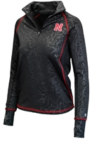 Lady Huskers Tonal Quarter Zip Nebraska Cornhuskers, Nebraska  Ladies Outerwear, Huskers  Ladies Outerwear, Nebraska  Ladies, Huskers  Ladies, Nebraska  Ladies Sweatshirts, Huskers  Ladies Sweatshirts, Nebraska  Ladies, Huskers  Ladies, Nebraska Lady Huskers Tonal Quarter Zip, Huskers Lady Huskers Tonal Quarter Zip