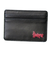 Leather Husker Weekend Wallet Nebraska Cornhuskers, Nebraska  Mens Accessories, Huskers  Mens Accessories, Nebraska  Bags Purses & Wallets, Huskers  Bags Purses & Wallets, Nebraska  Mens, Huskers  Mens, Nebraska Leather Husker Weekend Wallet, Huskers Leather Husker Weekend Wallet
