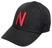 Memory Fit Skinny N Huskers Hat - Black Nebraska Cornhuskers, Nebraska  Fitted Hats, Huskers  Fitted Hats, Nebraska  Mens Hats, Huskers  Mens Hats, Nebraska  Mens Hats, Huskers  Mens Hats, Nebraska Memory Fit Skinny N Huskers Hat - Black, Huskers Memory Fit Skinny N Huskers Hat - Black