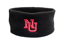 NU Legacy Earband Nebraska Cornhuskers, Nebraska  Head Bands, Huskers  Head Bands, Nebraska  Watches Bands & Buckles, Huskers  Watches Bands & Buckles, Nebraska  Mens, Huskers  Mens, Nebraska  Ladies, Huskers  Ladies, Nebraska NU Legacy Earband, Huskers NU Legacy Earband
