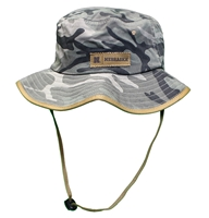 Nebraska Camo Machete Bucket Hat Nebraska Cornhuskers, Nebraska  Mens Hats, Huskers  Mens Hats, Nebraska  Mens Hats, Huskers  Mens Hats, Nebraska  Fitted Hats, Huskers  Fitted Hats, Nebraska Nebraska Camo Machete Bucket Hat, Huskers Nebraska Camo Machete Bucket Hat