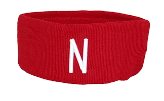 Nebraska Earband Nebraska Cornhuskers, Nebraska  Mens Hats, Huskers  Mens Hats, Nebraska  Mens Hats, Huskers  Mens Hats, Nebraska  Ladies Hats, Huskers  Ladies Hats, Nebraska  Ladies Hats, Huskers  Ladies Hats, Nebraska  Ladies Accessories, Huskers  Ladies Accessories, Nebraska Nebraska Earband , Huskers Nebraska Earband