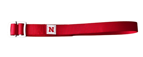 Nebraska Field Belt Nebraska Cornhuskers, Nebraska  Mens, Huskers  Mens, Nebraska  Mens Accessories, Huskers  Mens Accessories, Nebraska Nebraska Field Belt, Huskers Nebraska Field Belt