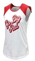 Nebraska Gals Go Big Red Stella Tank Nebraska Cornhuskers, Nebraska  Ladies, Huskers  Ladies, Nebraska  Tank Tops, Huskers  Tank Tops, Nebraska  Ladies T-Shirts, Huskers  Ladies T-Shirts, Nebraska  Ladies Tops, Huskers  Ladies Tops, Nebraska Nebraska Gals Go Big Red Stella Tank, Huskers Nebraska Gals Go Big Red Stella Tank