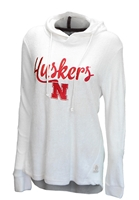 Nebraska Gals Kaela Hoodie Nebraska Cornhuskers, Nebraska  Ladies Sweatshirts, Huskers  Ladies Sweatshirts, Nebraska  Ladies, Huskers  Ladies, Nebraska  Hoodies , Huskers  Hoodies , Nebraska Nebraska Gals Kaela Hoodie, Huskers Nebraska Gals Kaela Hoodie