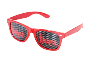 Nebraska Game Day Proud Sunglasses - Red Nebraska Cornhuskers, Nebraska  Mens Accessories, Huskers  Mens Accessories, Nebraska  Mens, Huskers  Mens, Nebraska  Ladies Accessories, Huskers  Ladies Accessories, Nebraska  Ladies, Huskers  Ladies, Nebraska Nebraska Game Day Proud Sunglasses - Red, Huskers Nebraska Game Day Proud Sunglasses - Red