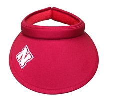 Nebraska Ladies Twill Slide-On Visor Nebraska Cornhuskers, Nebraska  Ladies Hats, Huskers  Ladies Hats, Nebraska  Ladies Hats, Huskers  Ladies Hats, Nebraska Nebraska Ladies Twill Slide-On Visor, Huskers Nebraska Ladies Twill Slide-On Visor