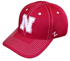 Nebraska N Poly Fitted Cap Nebraska Cornhuskers, Nebraska  Mens Hats, Huskers  Mens Hats, Nebraska  Mens Hats, Huskers  Mens Hats, Nebraska  Fitted Hats, Huskers  Fitted Hats, Nebraska Nebraska N Poly Fitted Cap, Huskers Nebraska N Poly Fitted Cap