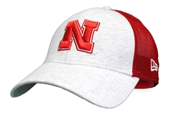 Nebraska New Era Tech Fitted Trucker Nebraska Cornhuskers, Nebraska  Mens Hats, Huskers  Mens Hats, Nebraska  Fitted Hats, Huskers  Fitted Hats, Nebraska  Mens Hats, Huskers  Mens Hats, Nebraska Nebraska New Era Tech Fitted Trucker , Huskers Nebraska New Era Tech Fitted Trucker