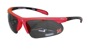 Nebraska Red N Black Shield Sunglasses Nebraska Cornhuskers, Nebraska  Mens, Huskers  Mens, Nebraska  Mens Accessories, Huskers  Mens Accessories, Nebraska Nebraska Red N Black Shield Sunglasses, Huskers Nebraska Red N Black Shield Sunglasses