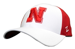 Nebraska Red N White Zfit Cap Nebraska Cornhuskers, Nebraska  Mens Hats, Huskers  Mens Hats, Nebraska  Fitted Hats, Huskers  Fitted Hats, Nebraska  Mens Hats, Huskers  Mens Hats, Nebraska Nebraska Red N White Zfit Cap, Huskers Nebraska Red N White Zfit Cap