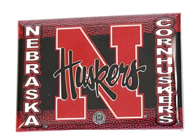 Nebraska Retro Button Nebraska Cornhuskers, Nebraska  Mens Accessories, Huskers  Mens Accessories, Nebraska  Ladies Accessories, Huskers  Ladies Accessories, Nebraska  Ladies, Huskers  Ladies, Nebraska  Mens, Huskers  Mens, Nebraska Nebraska Retro Button, Huskers Nebraska Retro Button