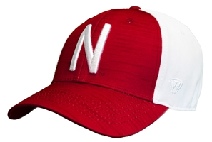 Nebraska Skinny N One Fit TOW Cap Nebraska Cornhuskers, Nebraska  Mens Hats, Huskers  Mens Hats, Nebraska  Fitted Hats, Huskers  Fitted Hats, Nebraska  Mens Hats, Huskers  Mens Hats, Nebraska Nebraska Skinny N One Fit TOW Cap, Huskers Nebraska Skinny N One Fit TOW Cap