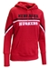 Womens Nebraska Huskers Meemaw Hoodie - AS-D2030