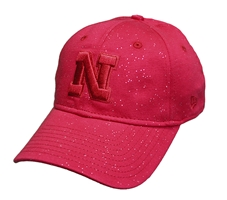 Womens Sparkle Nebraska Cap Nebraska Cornhuskers, Nebraska  Ladies Hats, Huskers  Ladies Hats, Nebraska  Ladies Hats, Huskers  Ladies Hats, Nebraska Womens Sparkle Nebraska Cap, Huskers Womens Sparkle Nebraska Cap