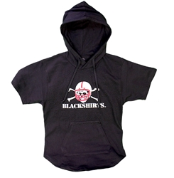 Youth Blackshirts Short Sleeve Hoodie Nebraska Cornhuskers, Nebraska  Youth, Huskers  Youth, Nebraska  Kids, Huskers  Kids, Nebraska  Hoodies, Huskers  Hoodies, Nebraska Blackshirts, Huskers Blackshirts, Nebraska Black Out!, Huskers Black Out!, Nebraska Youth Blackshirts Short Sleeve Hoodie, Huskers Youth Blackshirts Short Sleeve Hoodie