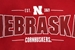 Youth Champ Cornhuskers Hoodie - YT-A6214