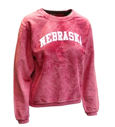 Youth Girls Nebraska Corduroy Crew Nebraska Cornhuskers, Nebraska  Youth, Huskers  Youth, Nebraska  Kids, Huskers  Kids, Nebraska  Crew, Huskers  Crew, Nebraska Youth Girls Nebraska Corduroy Crew, Huskers Youth Girls Nebraska Corduroy Crew