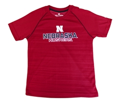 Youth Huskers Buenos Aires Tee Nebraska Cornhuskers, Nebraska  Youth, Huskers  Youth, Nebraska  Kids, Huskers  Kids, Nebraska Youth Huskers Buenos Aires Tee, Huskers Youth Huskers Buenos Aires Tee