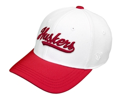 Youth Huskers Infielder Hat Nebraska Cornhuskers, Nebraska  Kids Hats, Huskers  Kids Hats, Nebraska  Youth, Huskers  Youth, Nebraska Youth Huskers Infielder Hat, Huskers Youth Huskers Infielder Hat