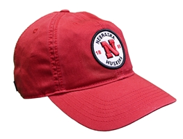 Youth Nebraska Huskers Twill Hat Nebraska Cornhuskers, Nebraska  Kids Hats, Huskers  Kids Hats, Nebraska  Youth, Huskers  Youth, Nebraska Youth Nebraska Huskers Twill Hat, Huskers Youth Nebraska Huskers Twill Hat