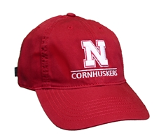 Youth Nebraska N Legacy Cap Nebraska Cornhuskers, Nebraska  Youth, Huskers  Youth, Nebraska  Kids Hats, Huskers  Kids Hats, Nebraska Youth Nebraska N Legacy Cap, Huskers Youth Nebraska N Legacy Cap