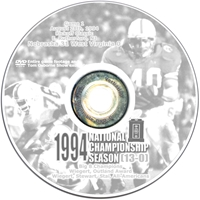 1994 West Virginia Husker football, Nebraska cornhuskers merchandise, husker merchandise, nebraska merchandise, nebraska cornhuskers dvd, husker dvd, nebraska football dvd, nebraska cornhuskers videos, husker videos, nebraska football videos, husker game dvd, husker bowl game dvd, husker dvd subscription, nebraska cornhusker dvd subscription, husker football season on dvd, nebraska cornhuskers dvd box sets, husker dvd box sets, Nebraska Cornhuskers, 1994 West Virginia