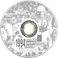 1994 Kansas State Husker football, Nebraska cornhuskers merchandise, husker merchandise, nebraska merchandise, nebraska cornhuskers dvd, husker dvd, nebraska football dvd, nebraska cornhuskers videos, husker videos, nebraska football videos, husker game dvd, husker bowl game dvd, husker dvd subscription, nebraska cornhusker dvd subscription, husker football season on dvd, nebraska cornhuskers dvd box sets, husker dvd box sets, Nebraska Cornhuskers, 1994 Kansas State