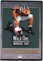 Huskers Edge Dvd Husker football, Nebraska cornhuskers merchandise, husker merchandise, nebraska merchandise, nebraska cornhuskers dvd, husker dvd, nebraska football dvd, nebraska cornhuskers videos, husker videos, nebraska football videos, husker game dvd, husker bowl game dvd, husker dvd subscription, nebraska cornhusker dvd subscription, husker football season on dvd, nebraska cornhuskers dvd box sets, husker dvd box sets, Nebraska Cornhuskers, Huskers Edge