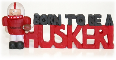 Born To Be A Husker Player Nebraska Cornhuskers, Nebraska  Bedroom & Bathroom, Huskers  Bedroom & Bathroom, Nebraska Kids, Huskers Kids, Nebraska  Office Den & Entry, Huskers  Office Den & Entry, Nebraska Born To Be A Husker Player, Huskers Born To Be A Husker Player
